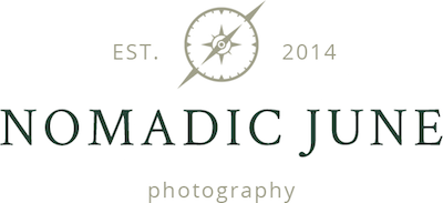 Nomadic June Photography